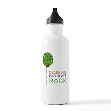 kids10inch12 Water Bottle