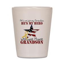 T1_GrandSon Shot Glass
