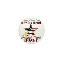 T1_Honey Mini Button