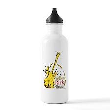 YRR Water Bottle