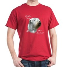 Sealy Breed T-Shirt