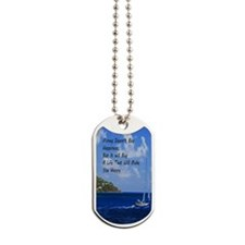 money7.35x9.45 Dog Tags