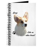 Corgi Breed Journal