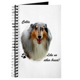 Collie Breed Journal