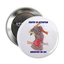 NBlu Center of Attention Button