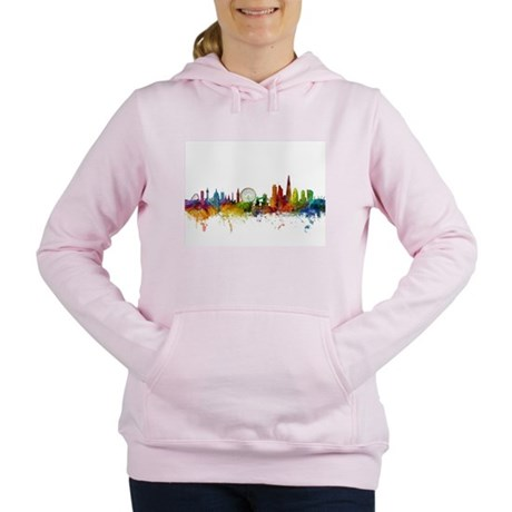 Happy Easter Chick Women's Tracksuit