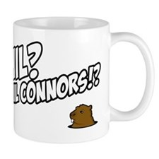phil-connors Mug