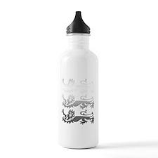 ThreeLions5 Water Bottle