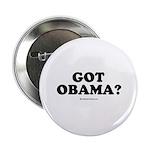 Got Obama? 2.25