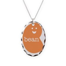 beannew Necklace