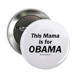 This mama is for Obama 2.25
