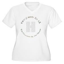 Hunger Strike 30t T-Shirt