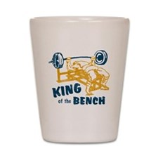 bench_kob_tran Shot Glass