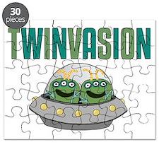 TWINVASION11a Puzzle