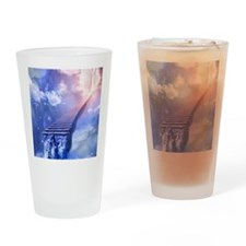 sth_poster_small Drinking Glass