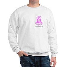 Sweatshirt-LCC Logo