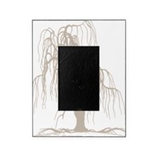 weepingwillowtree3 Picture Frame