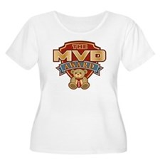 Most Valuable T-Shirt
