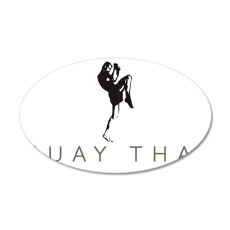 MT_Logo_1 (2) 35x21 Oval Wall Decal