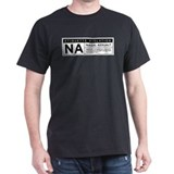 Nasal Assault T-Shirt