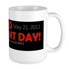 survived-jday-bsticker Mug