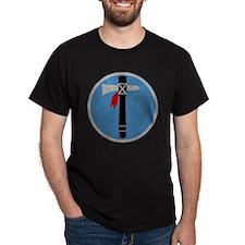 XIX Corps - 3 T-Shirt