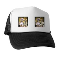 icon-13-cafepress-mug Trucker Hat