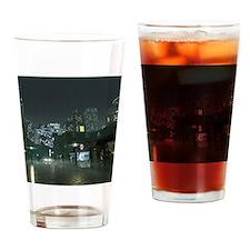 Victorian Tomorrow Drinking Glass