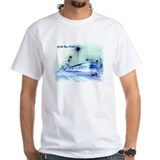 By The Bay Clothing Shirt
