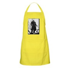 Nosferatu Movie Apron