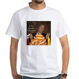 Last Supper Shirt