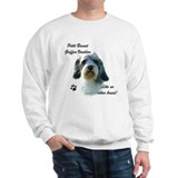 PBGV Breed Jumper