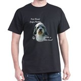 PBGV Breed T-Shirt