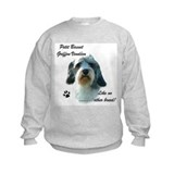 PBGV Breed Sweatshirt