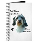 PBGV Breed Journal