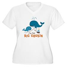 BCWhale T-Shirt