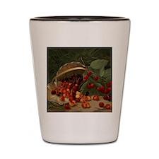 0020_Dezine01_Cherry Harvest Shot Glass