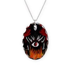 alucard Necklace