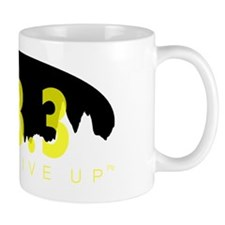 Elevation_yellow103_yellowNGU-01 Mug