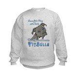 Bullying Crew Neck