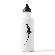 boca 112 (26) Water Bottle