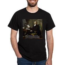 Do Good T-Shirt