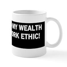 conservative-quote-3 Small Mug