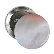 "opalescentshell 2.25"" Button"
