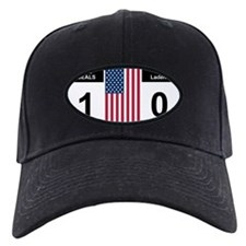 seals Baseball Hat