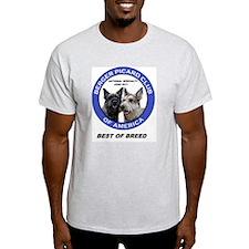 55058_BPCA-large BOB 2011 T-Shirt
