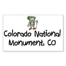 ColoradoNatMonumt_Back Decal