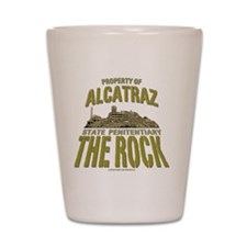 ALCATRAZ_THE ROCK_5x4_pocket Shot Glass
