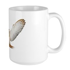 4D5Q2285_Great_Wings_Tspt_Garment Mug