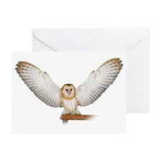 4D5Q2285_Great_Wings_Tspt_Garment Greeting Card